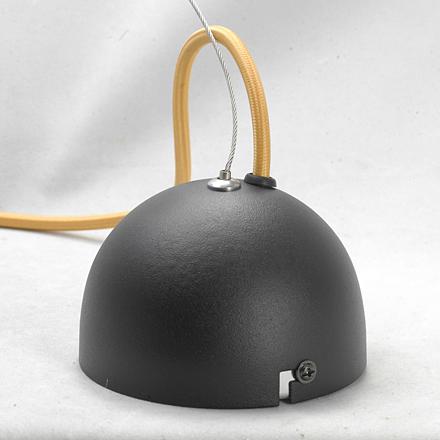 Артикул LSP-8053 стиль модерн [Фото №3]