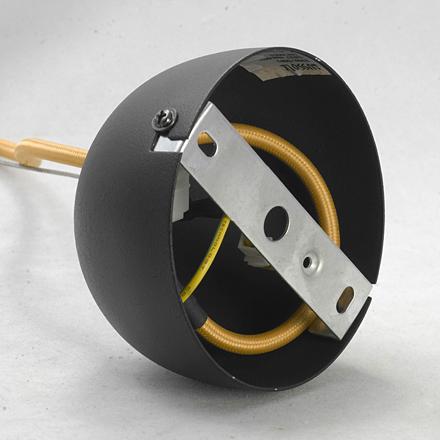 LSP-8053 цвет черный [Фото №2]