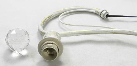 Артикул LSP-8061 на 3 лампы [Фото №4]