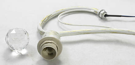 Артикул LSP-8062 на 5 ламп [Фото №4]
