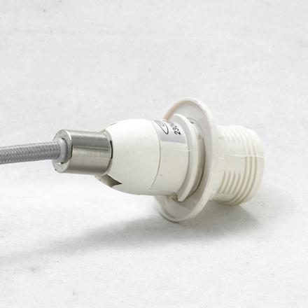 Артикул LSP-8071 на 5 ламп [Фото №4]