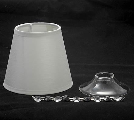 Артикул LSP-8080 на 5 ламп [Фото №4]