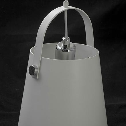 Артикул LSP-8098 на 6 ламп [Фото №4]