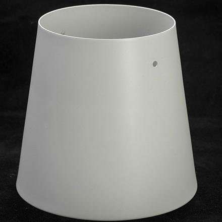LSP-8098 цвет белый [Фото №2]