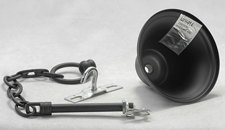 Артикул LSP-8103 стиль неоклассика, лофт [Фото №3]
