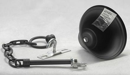 Артикул LSP-8104 стиль неоклассика, лофт [Фото №3]