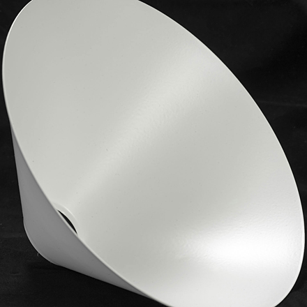 LSP-8264 цвет белый [Фото №2]