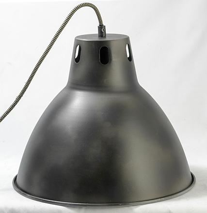 Подвесной светильник LSP-9504 [Доп.фото №7]