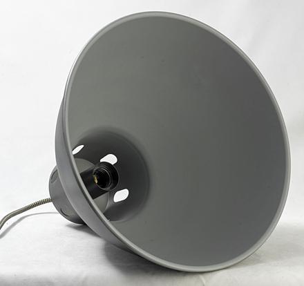 Подвесной светильник LSP-9504 [Фото №5]