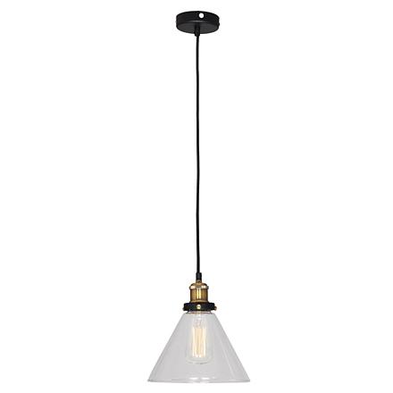 LSP-9607 цвет черный/бронзовый [Фото №2]