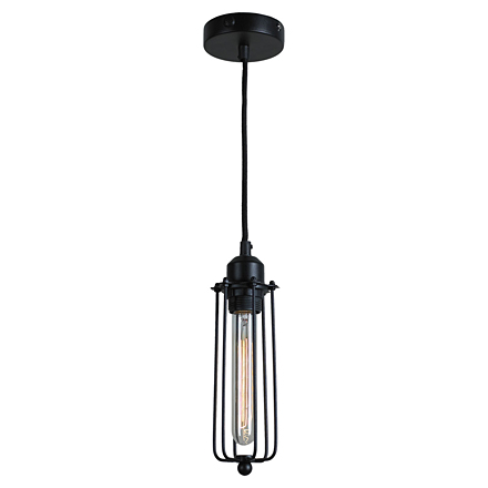 Подвесной светильник LSP-9608 [Доп.фото №7]