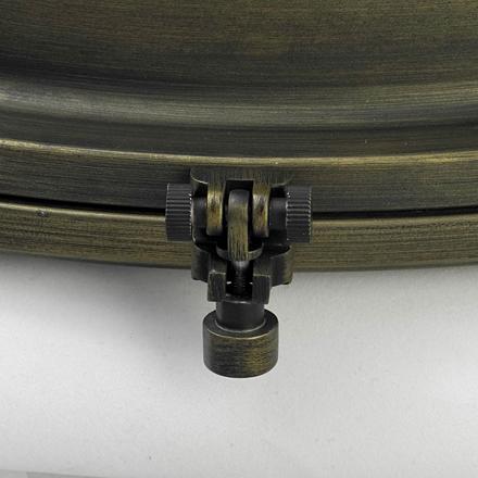 Подвесной светильник LSP-9612 [Фото №5]