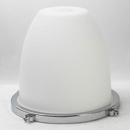 Подвесной светильник LSP-9613 [Доп.фото №7]