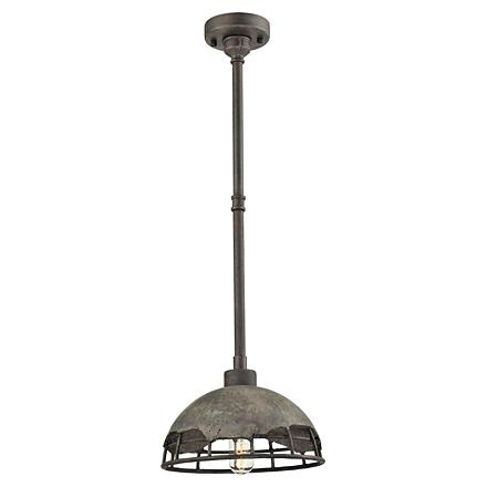 Подвесной светильник LSP-9642 [Доп.фото №7]