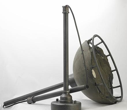 Подвесной светильник LSP-9642 [Фото №5]