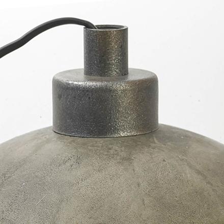 Подвесной светильник LSP-9643 [Фото №5]