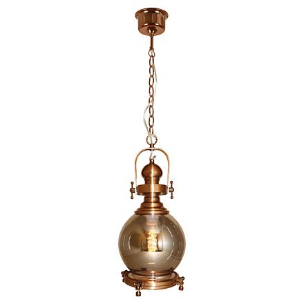 Подвесной светильник LSP-9650 [Фото №5]