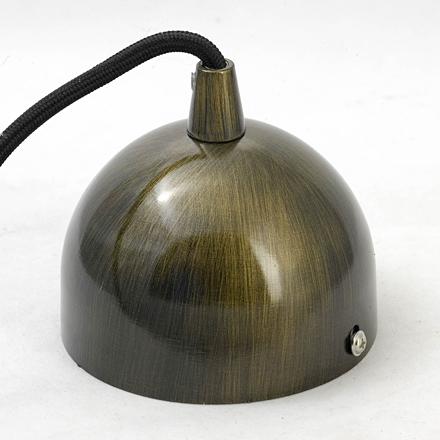 LSP-9655 цвет бронзовый [Фото №2]