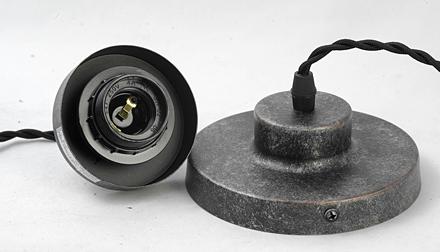 LSP-9694 цвет серый [Фото №2]