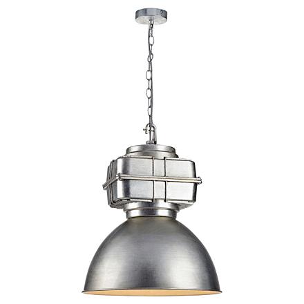 Подвесной светильник LSP-9826 [Доп.фото №7]