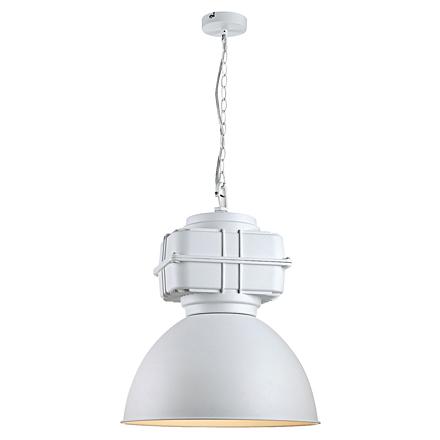 Подвесной светильник LSP-9827 [Доп.фото №7]