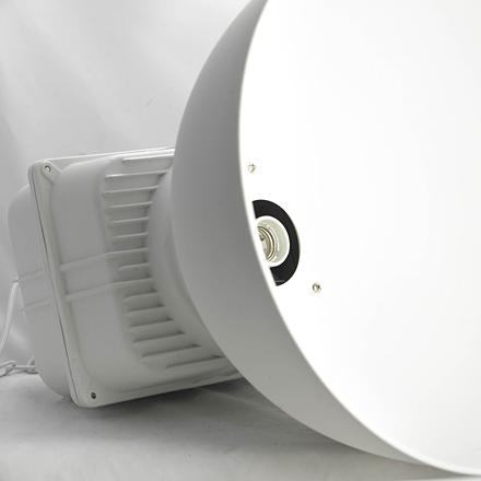 Подвесной светильник LSP-9827 [Фото №5]
