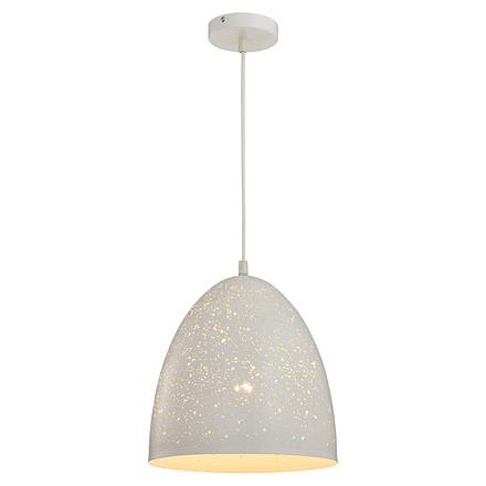 Подвесной светильник LSP-9891 [Доп.фото №7]