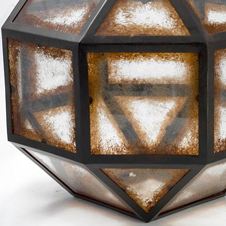 Подвесной светильник LSP-9894 [Доп.фото №7]