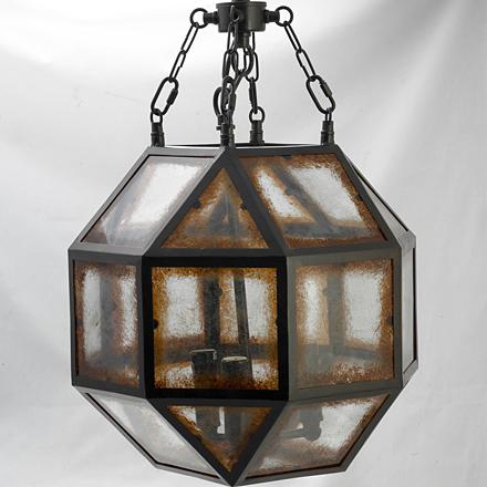Подвесной светильник LSP-9894 [Фото №5]
