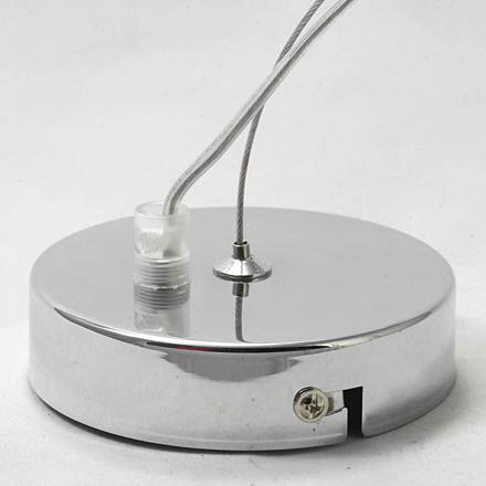 Артикул LSP-9929 на 3 лампы [Фото №4]