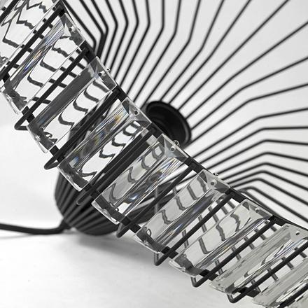 Lussole New rochelle 1 [Доп.фото №6]
