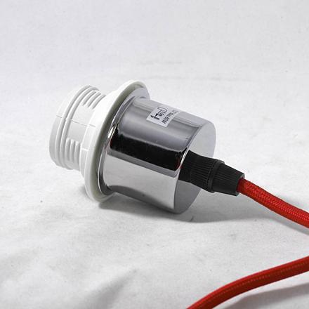 Подвесной светильник LSP-9961 [Фото №5]