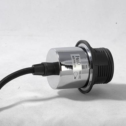 Подвесной светильник LSP-9962 [Фото №5]