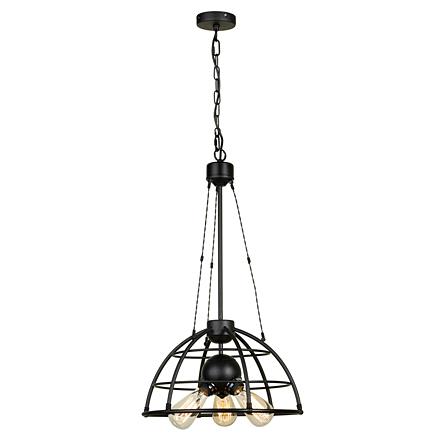 Артикул LSP-9994 на 3 лампы [Фото №4]