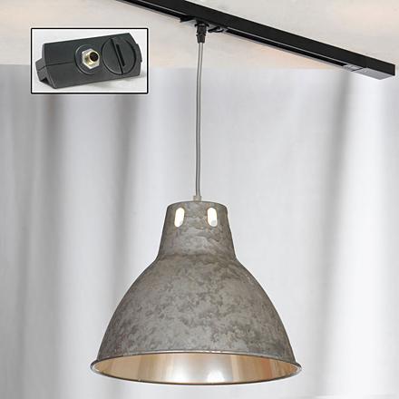 LSP-9503 цвет серый [Фото №2]