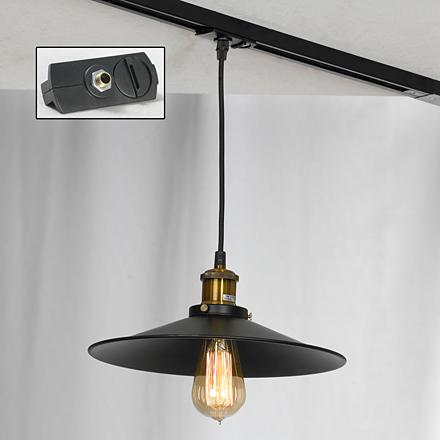 LSP-9601 цвет черный/бронзовый [Фото №2]