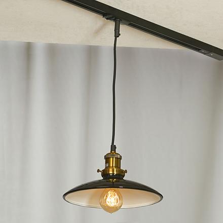 LSP-9604 цвет черный/бронзовый [Фото №2]