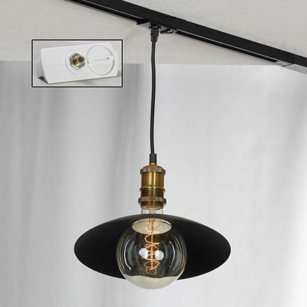 LSP-9670 цвет черный/бронзовый [Фото №2]