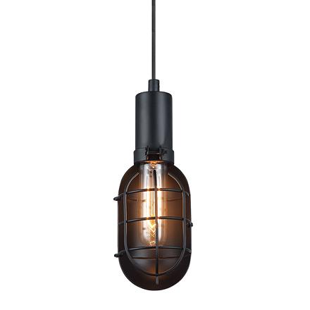 Подвесная лампа ремонтника