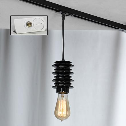 LSP-9920 цвет черный [Фото №2]