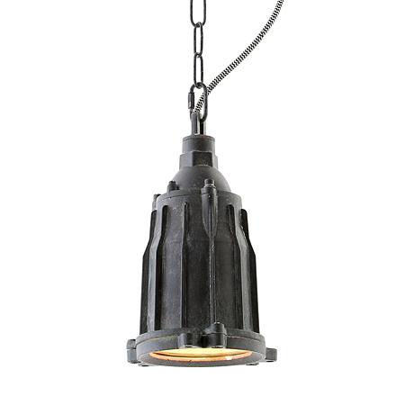 Подвесной прожектор промышленный декоративный