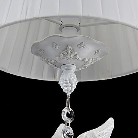Подвесной светильник ARM001-22-W [Фото №5]