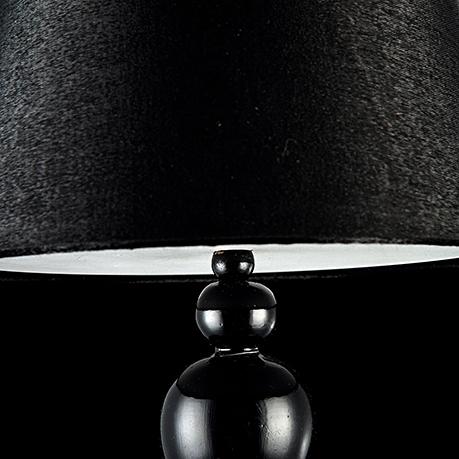 Подвесной светильник ARM010-22-R [Фото №5]