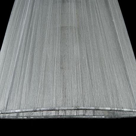 Подвесной светильник стиль классический, модерн [Фото №3]