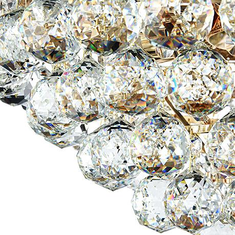Maytoni Diamant Crystal Gala 6 [Доп.фото №6]