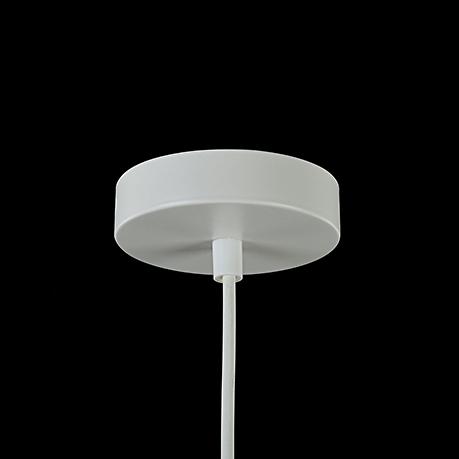 Подвесной светильник MOD199-PL-03-W [Фото №5]