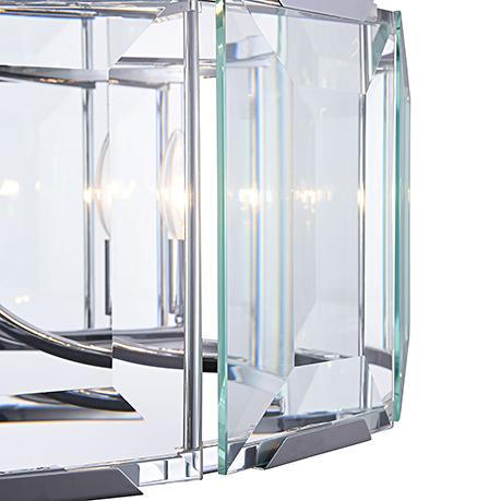 Подвесной светильник MOD202PL-06N [Фото №5]
