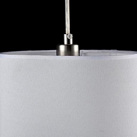 Подвесной светильник MOD234-22-N [Фото №5]