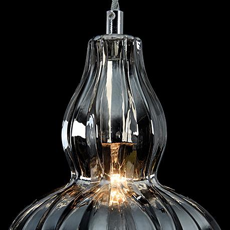 Подвесной светильник MOD238-PL-01-B [Доп.фото №7]