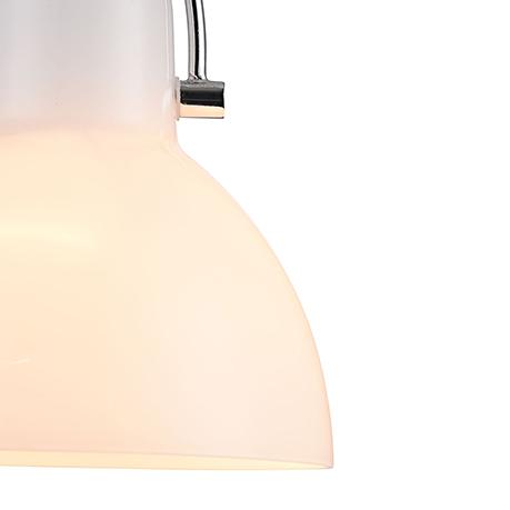 Подвесной светильник MOD407-PL-01-N [Фото №5]